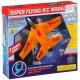 Самолет Shenzhen Toys