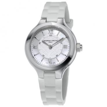 Часы Frederique Constant Horological Ladies FC-281WH3ER6