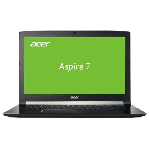 Ноутбук Acer ASPIRE 7 (A717-72G)