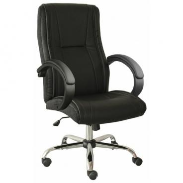 Компьютерное кресло Хорошие кресла Olof