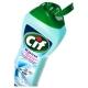 Чистящий крем Ultra White c отбеливающим эффектом Cif