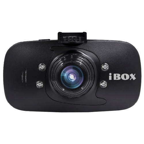 Видеорегистратор iBOX GT-885