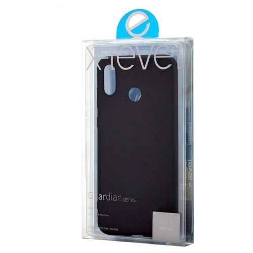 Чехол X-LEVEL Guardian для Huawei Honor Play