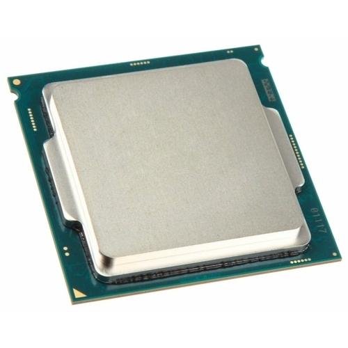 Процессор Intel Celeron G3920