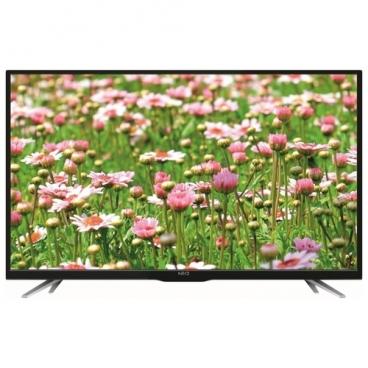 Телевизор NEKO LT-32NH5000S