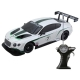 Легковой автомобиль Maisto Bentley Continental GT3 (81147) 1:24