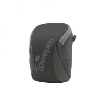 Чехол для фотокамеры Lowepro Dashpoint 20