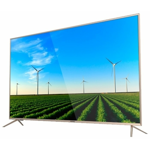 Телевизор Haier LE55U6500U