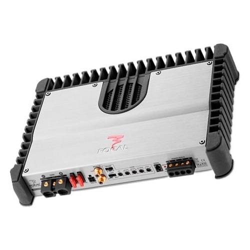 Автомобильный усилитель Focal FPS 1500
