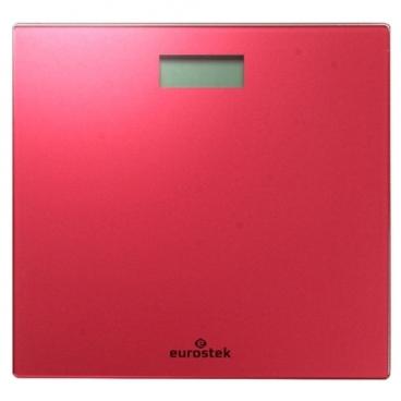 Весы Eurostek ЕВS-2802