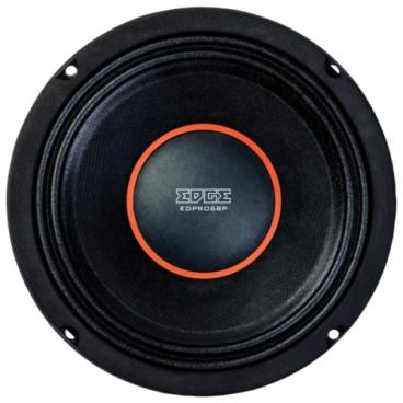 Автомобильная акустика EDGE EDPRO6BP-E8