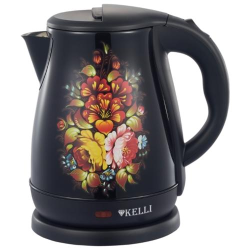 Чайник Kelli KL-1342
