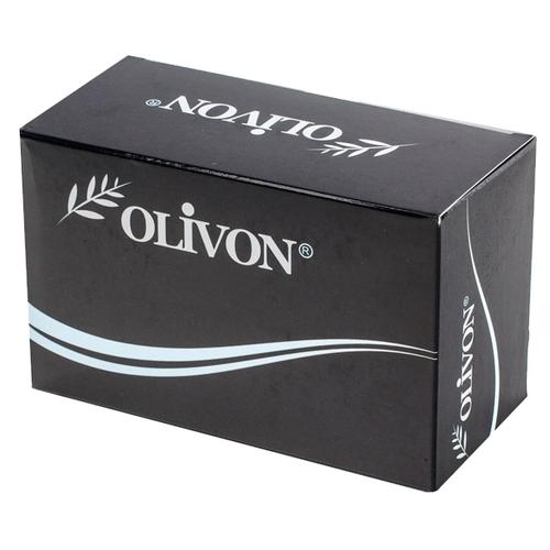 Бинокль Olivon 10x25