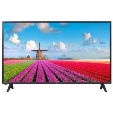 Телевизор LG 32LJ501U
