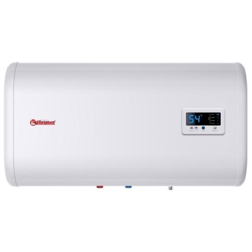 Накопительный электрический водонагреватель Thermex Flat Plus Pro IF 50H (pro)