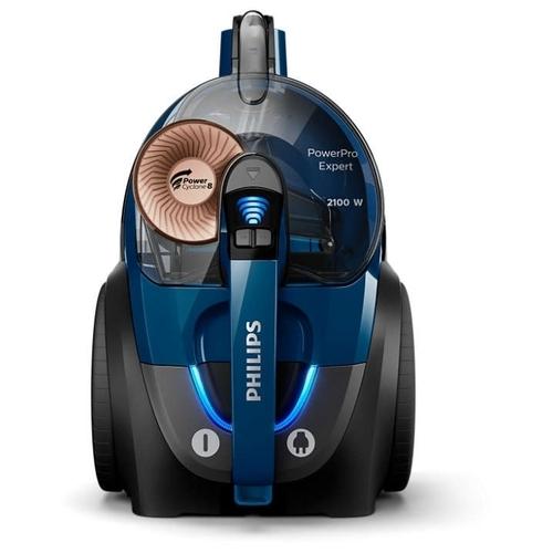 Пылесос Philips FC9733 PowerPro Expert