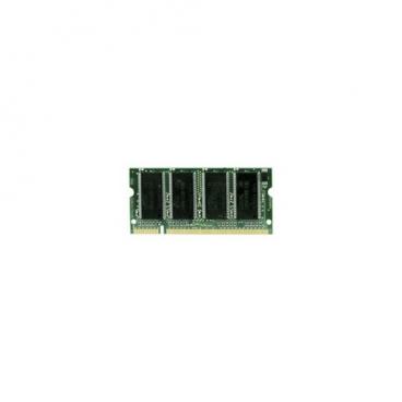 Оперативная память 1 ГБ 1 шт. HP 314114-B25