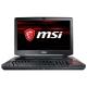 Ноутбук MSI GT83 Titan 8RF