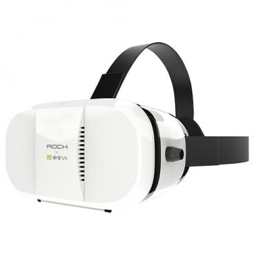 Очки виртуальной реальности BOBOVR Rock
