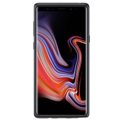 Чехол Samsung EF-RN960 для Samsung Galaxy Note 9