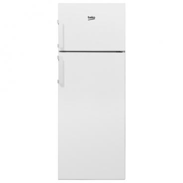 Холодильник Beko DSKR 5240M01W