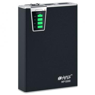 Аккумулятор HIPER MP10000