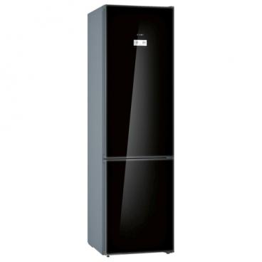 Холодильник Bosch KGN39LB31R