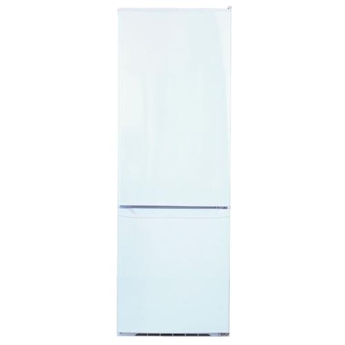 Холодильник NORD NRB 137-032