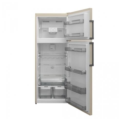 Холодильник SCANDILUX TMN 478 EZ B