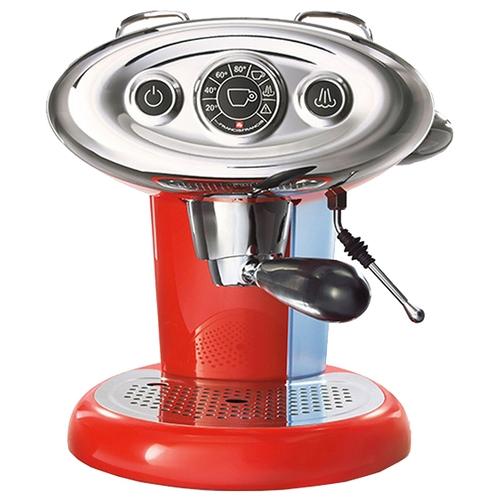 Кофеварка FrancisFrancis X7