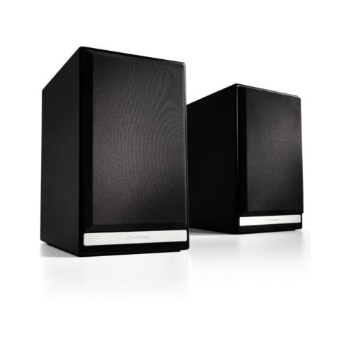 Акустическая система Audioengine HDP6