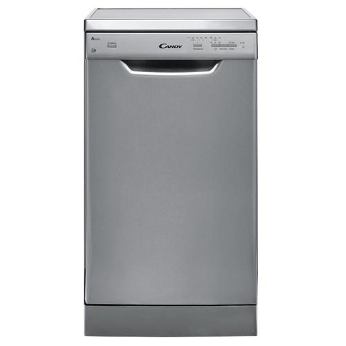 Посудомоечная машина Candy CDP 2L952 X