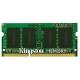 Оперативная память 4 ГБ 1 шт. Kingston KTH-X3C/4G