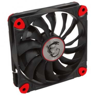 Система охлаждения для корпуса MSI TORX Fan 12cm