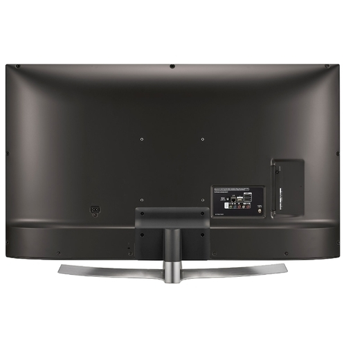 Телевизор LG 43UK6550