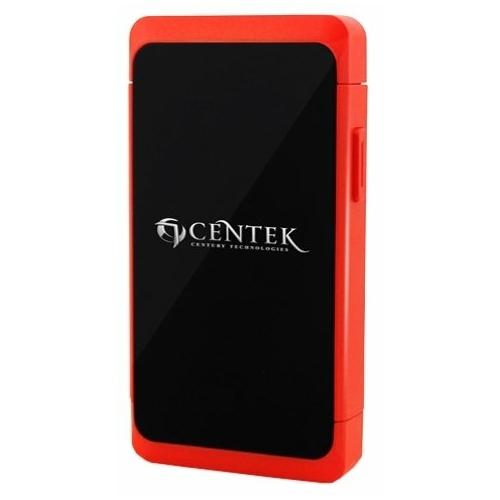 Электробритва CENTEK CT-2158