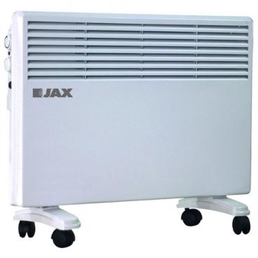 Конвектор Jax JHSI-1500