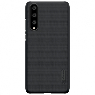 Чехол Nillkin Super Frosted Shield P20 Pro для Huawei P20 Pro