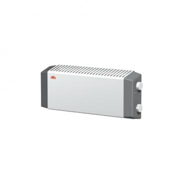 Конвектор Frico TWT 10531