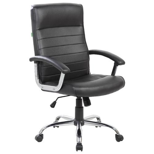 Компьютерное кресло Рива RCH 9154