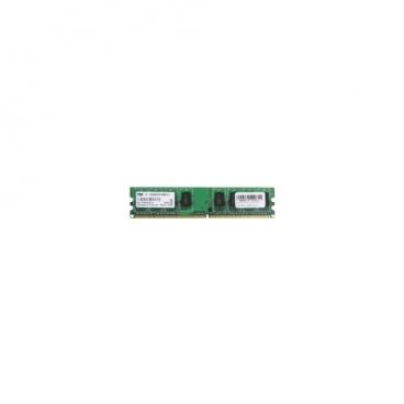 Оперативная память 2 ГБ 1 шт. Foxline FL800D2U5-2G