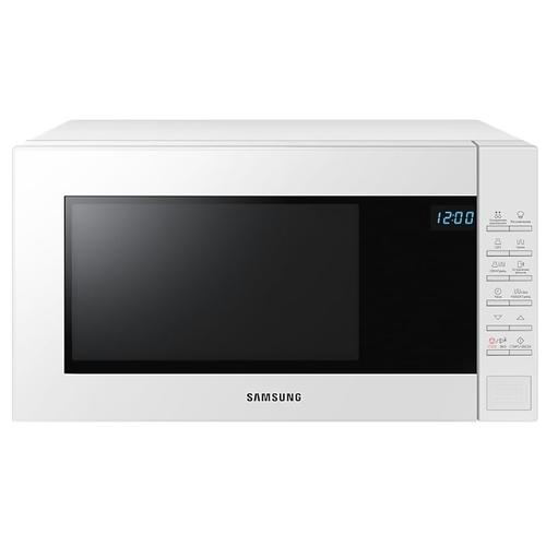 Микроволновая печь Samsung GE88SUW