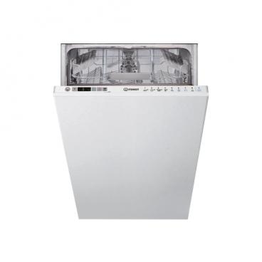 Посудомоечная машина Indesit DSIC 3T117