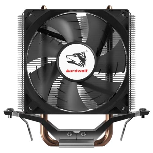 Кулер для процессора Aardwolf PERFORMA 3X