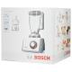 Комбайн Bosch MCM 64051