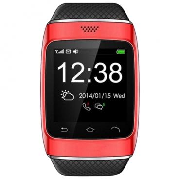Часы ZGPAX S12