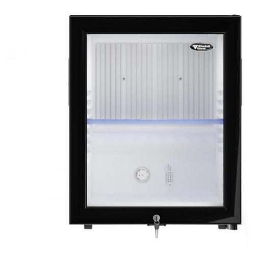 Холодильник Cold Vine AC-30BG