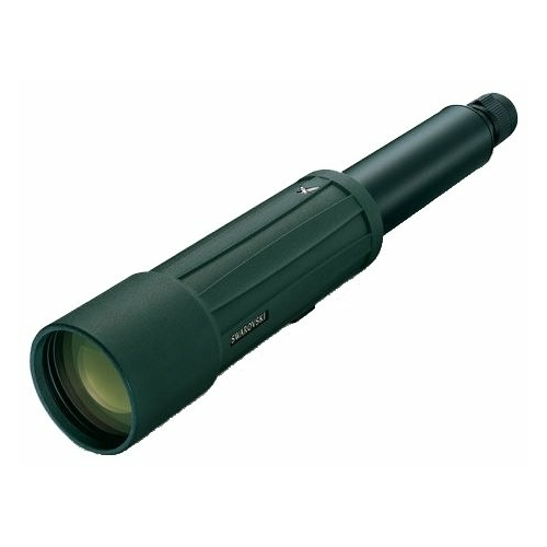 Зрительная труба Swarovski Optik CTC 30x75