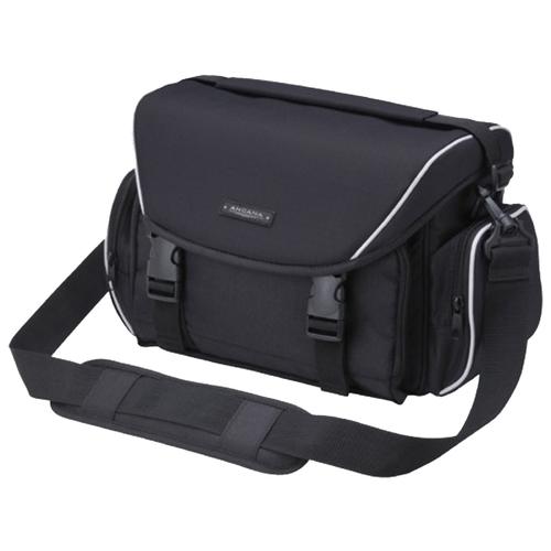 Универсальная сумка Hakuba Ankana Camera Bag M