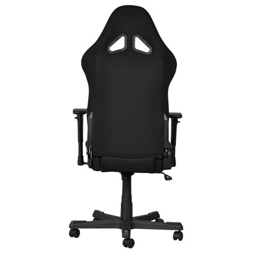 Компьютерное кресло DXRacer Racing OH/RW01 игровое